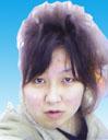 f0032780_17452189.jpg