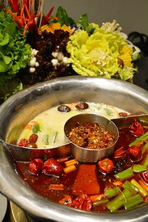 食在有趣 台湾、美食めぐり_b0053082_11294213.jpg