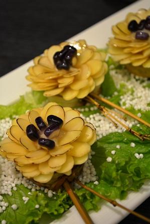 食在有趣 台湾、美食めぐり_b0053082_1129515.jpg