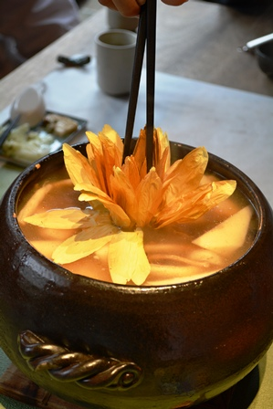 食在有趣 台湾、美食めぐり_b0053082_11301848.jpg
