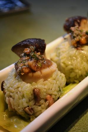 食在有趣 台湾、美食めぐり_b0053082_11304476.jpg