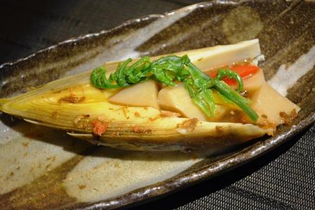 食在有趣 台湾、美食めぐり_b0053082_11312742.jpg