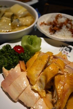 食在有趣 台湾、美食めぐり_b0053082_11323566.jpg