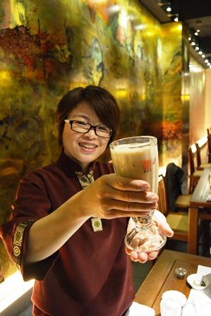 食在有趣 台湾、美食めぐり_b0053082_11324550.jpg