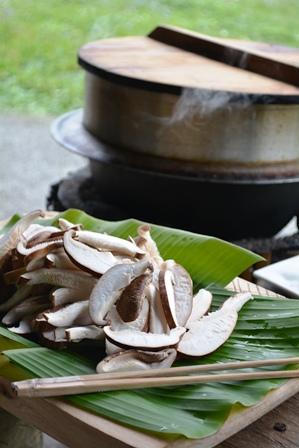 食在有趣 台湾、美食めぐり_b0053082_11345584.jpg