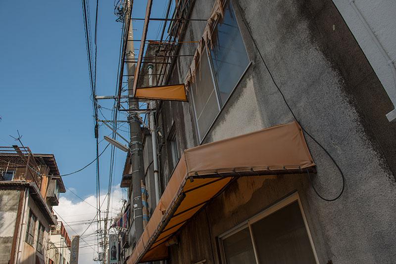 記憶の残像-450 埼玉県本庄市-4_f0215695_140433.jpg