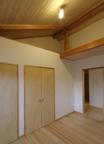 Q1X3富山の家:完成(ほぼ) 2_e0054299_10265061.jpg