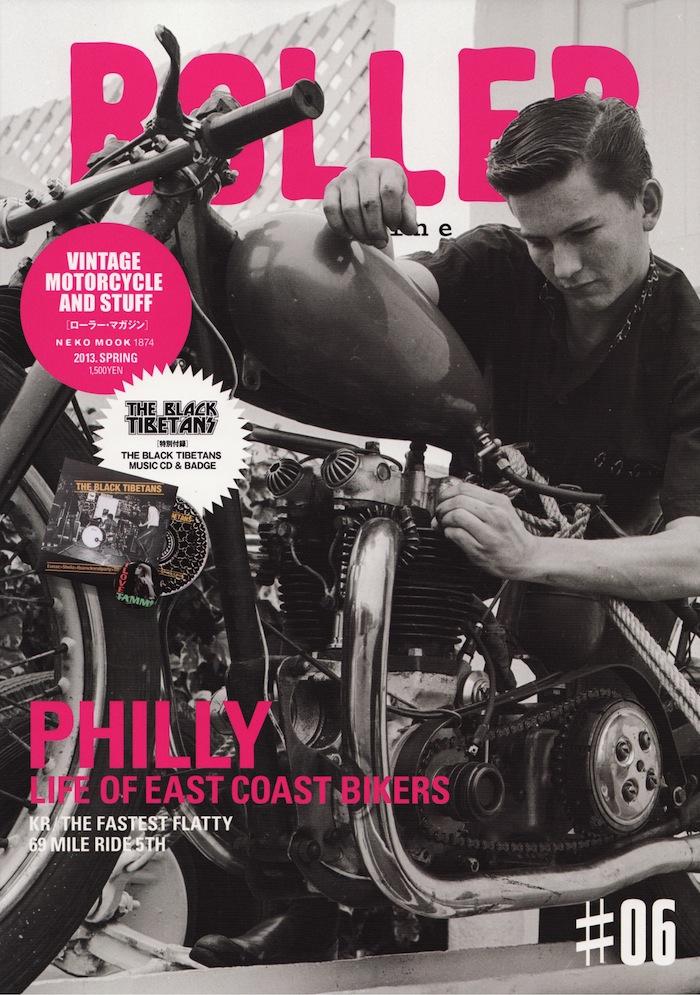 ROLLER magazine #06_d0101000_1451436.jpg