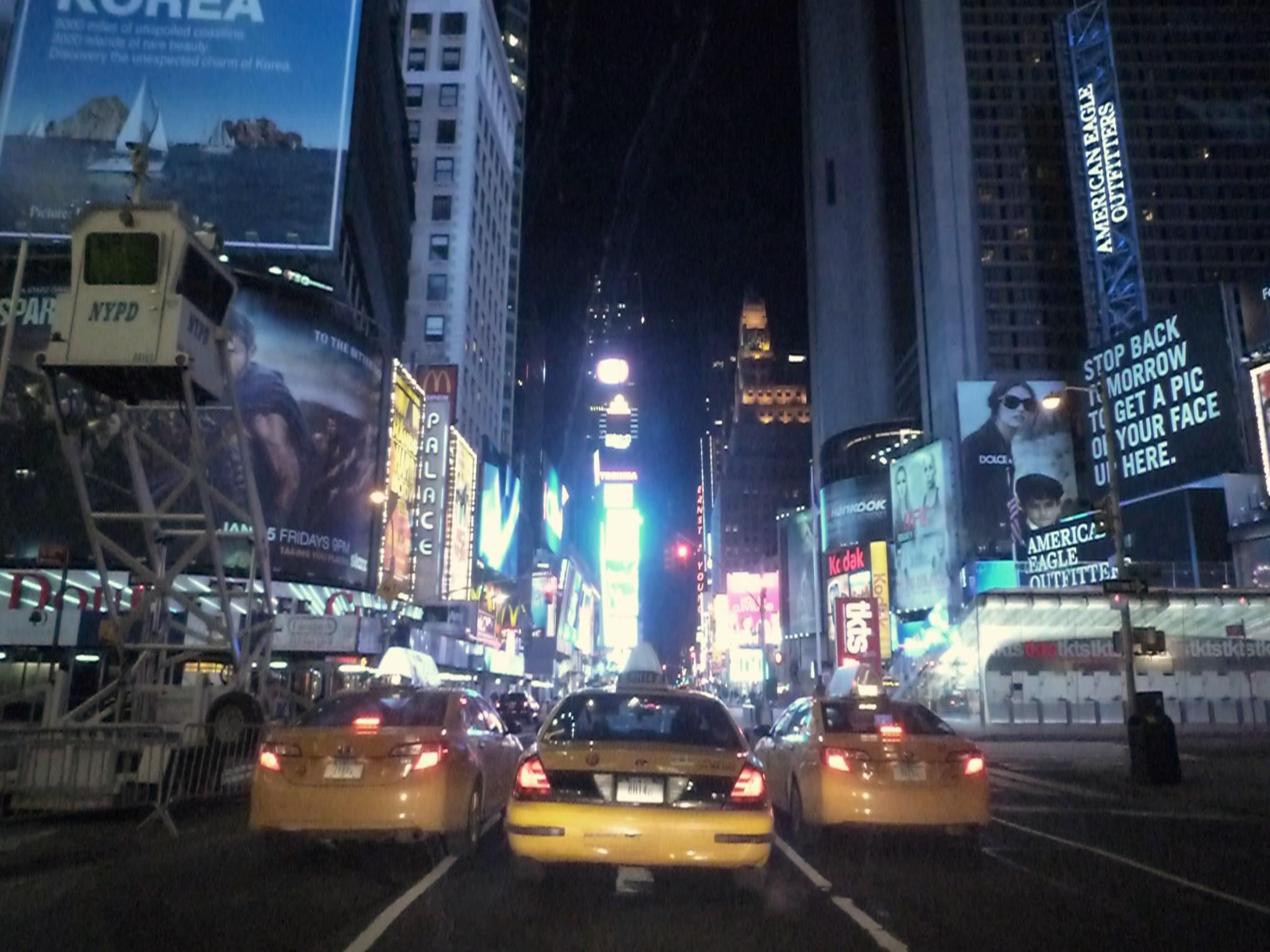 2013 NY後記1_f0180307_1311618.jpg