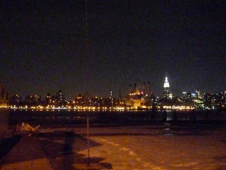 2013 NY後記1_f0180307_1382380.jpg