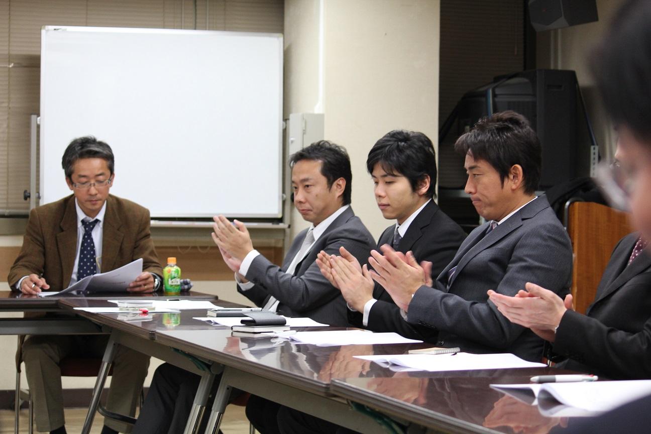 定期総会を開催しました_e0230111_11284738.jpg