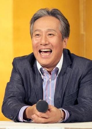勘 三郎 中村