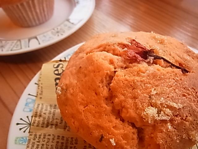 桜餅_b0207642_16225130.jpg