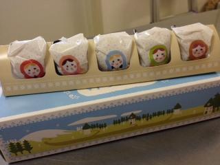 かわいいお菓子!_d0154957_16163243.jpg
