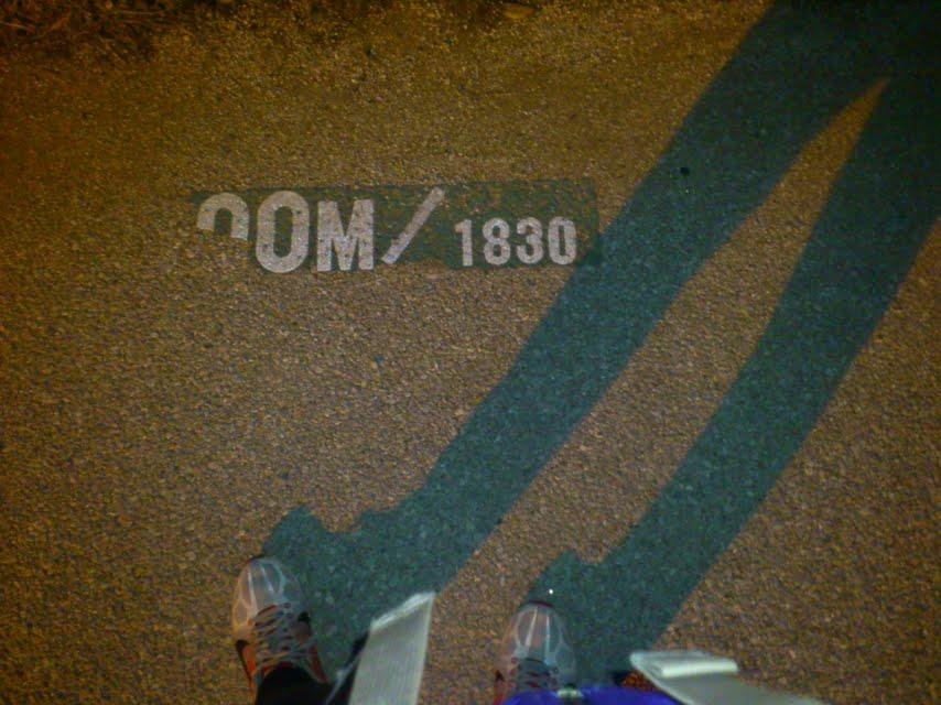 f0035460_19451947.jpg