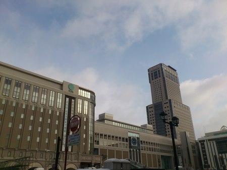 現在の札幌_b0106766_8565060.jpg