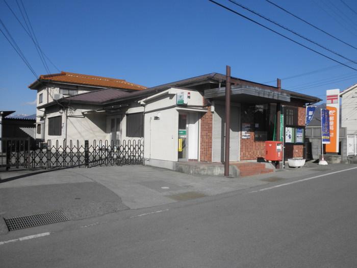 f0191673_20123351.jpg