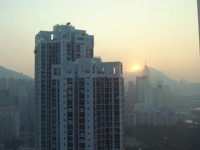 2013.2.22-25 香港trip(+trail) day2 ランタオトレイルsec.1-2_b0219778_213994.jpg