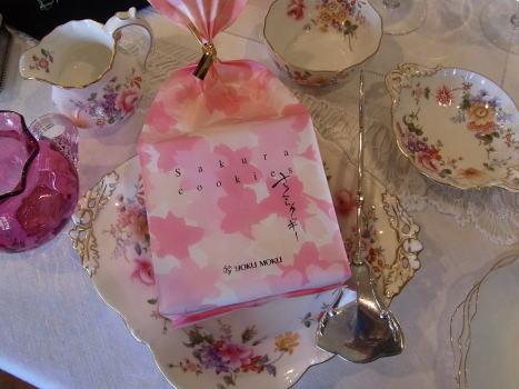 桜色........_d0127182_1640164.jpg