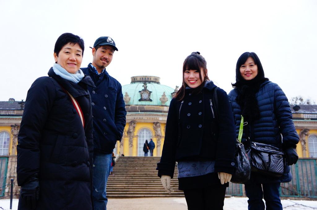 東京より九段中の同期生来る。_c0180686_4505965.jpg