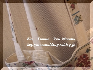 e0185787_1941567.jpg