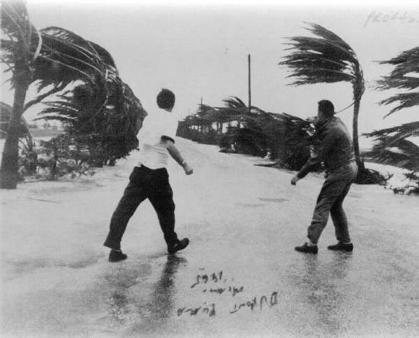 ◆ Hurricane ◆ _c0078202_15233642.jpg