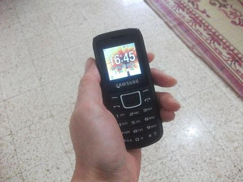 携帯電話_f0253303_0562279.jpg