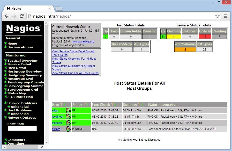 SUSE + Nagios で管理する Windows Server_a0056607_12184550.jpg