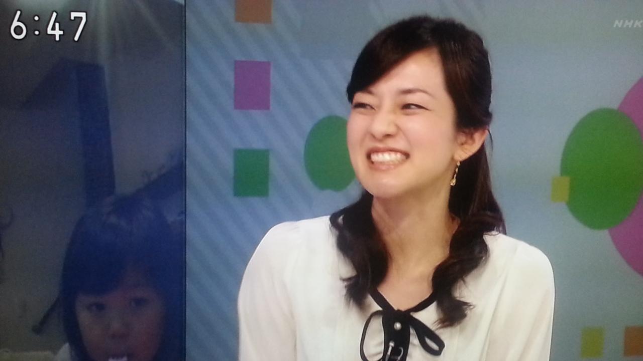 虹色の生活 NHKおはよう日本 まちかど情報室_b0042308_2272268.jpg