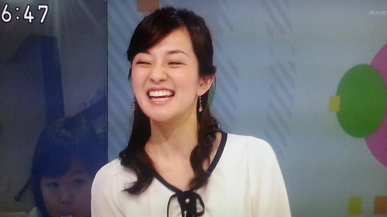 虹色の生活 NHKおはよう日本 まちかど情報室_b0042308_2274522.jpg