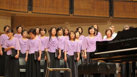 所沢混声合唱団第10回定期演奏会_d0130714_2115243.jpg