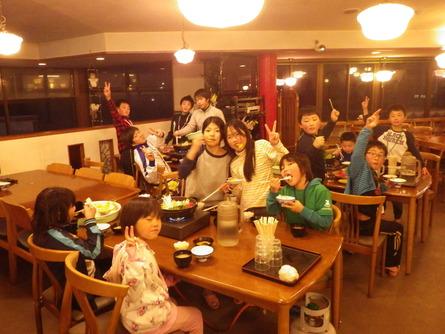 第49回企画 チャレンジキャンプ②!_f0101226_355786.jpg