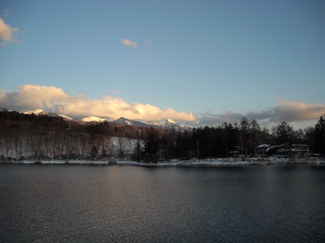 蓼科湖の不思議_d0102327_14464747.jpg