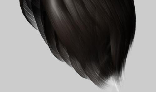 f0161734_13343693.jpg