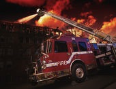 ボストン大火と湿潤療法_b0084241_15332999.jpg