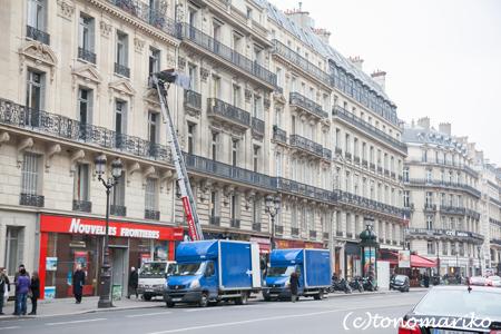 パリの引っ越しスタイル_c0024345_7184652.jpg