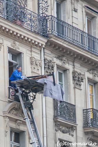 パリの引っ越しスタイル_c0024345_7191448.jpg