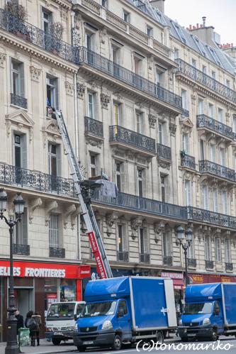 パリの引っ越しスタイル_c0024345_7193095.jpg