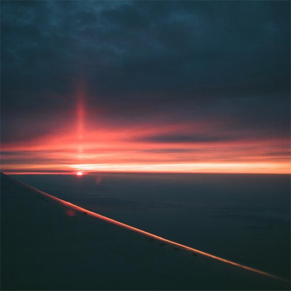 雲の上はいつも晴れ_d0109853_2228366.jpg