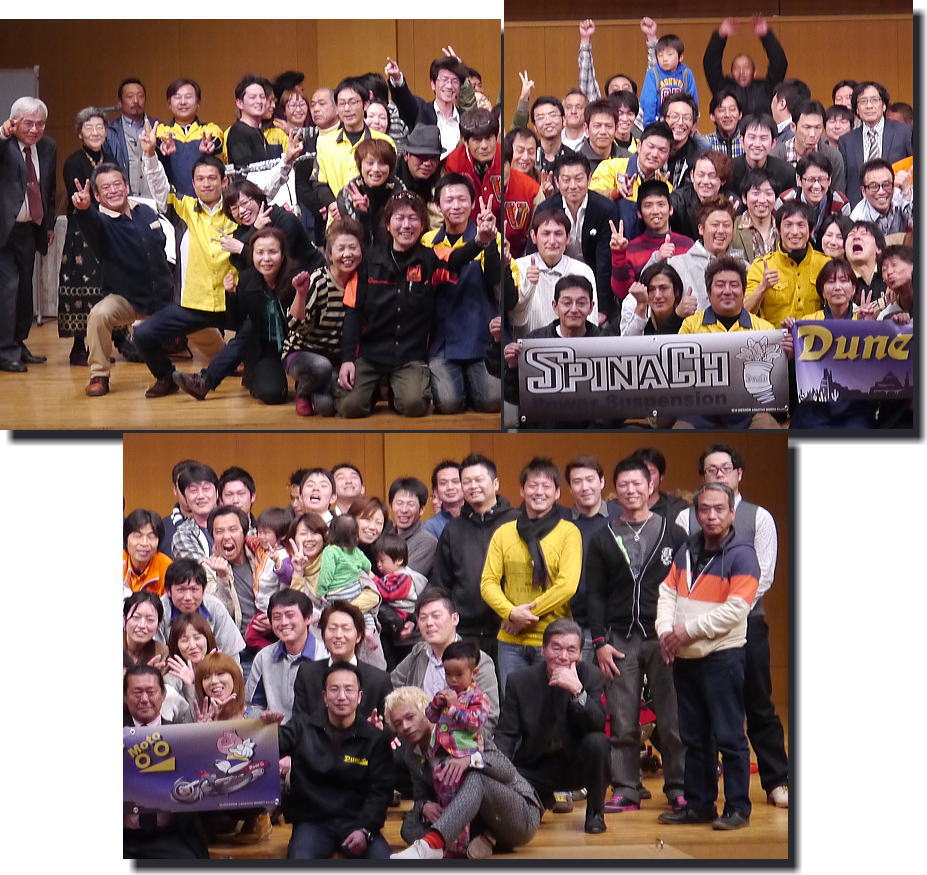 f0178858_20105171.jpg