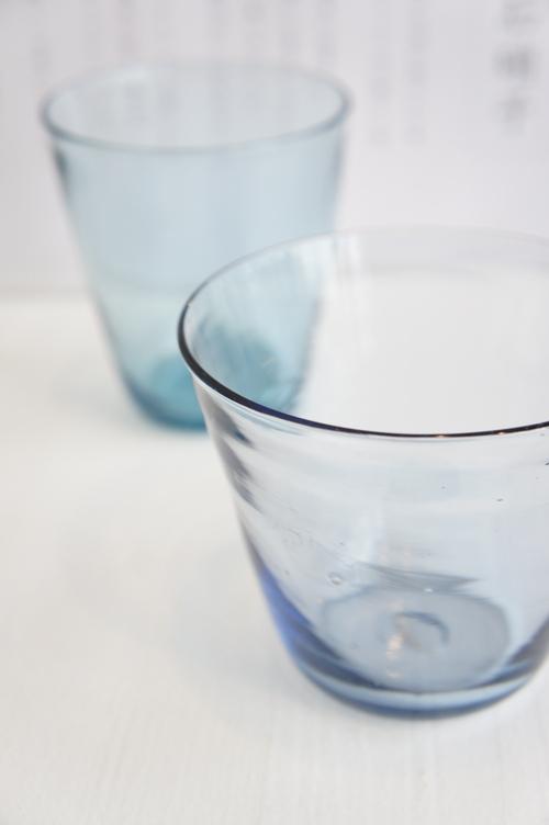 1 2 3 展 富山ガラス造形研究所7人ガラス作品展_b0151262_940319.jpg