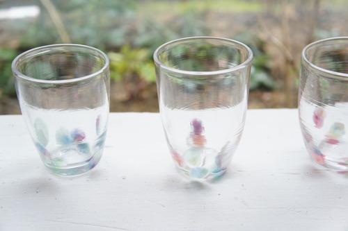 1 2 3 展 富山ガラス造形研究所7人ガラス作品展_b0151262_9472873.jpg