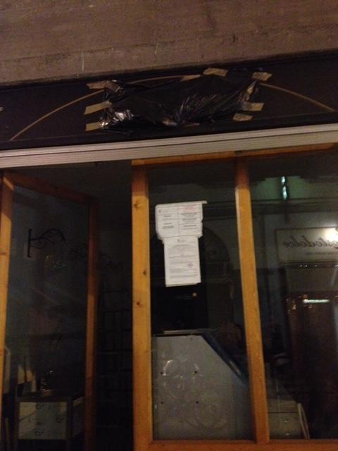 03/03/2013  Brincelloの新店舗、続報_a0136671_18224869.jpg