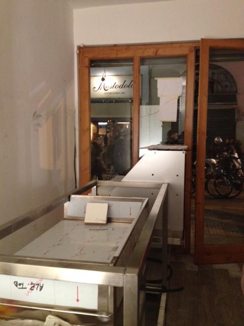 03/03/2013  Brincelloの新店舗、続報_a0136671_18313182.jpg