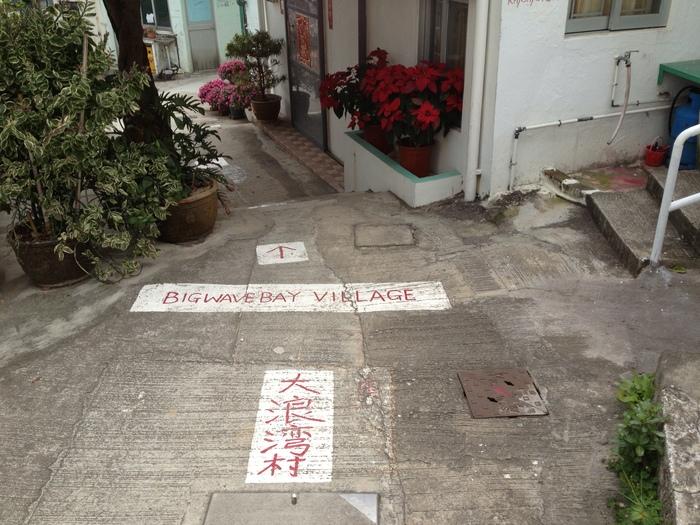 2013.2.22-25 香港trip(+trail) day3 ホンコントレイルsec.8_b0219778_202548100.jpg
