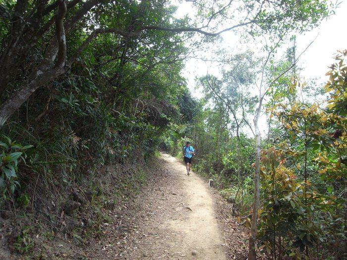 2013.2.22-25 香港trip(+trail) day3 ホンコントレイルsec.8_b0219778_20554631.jpg