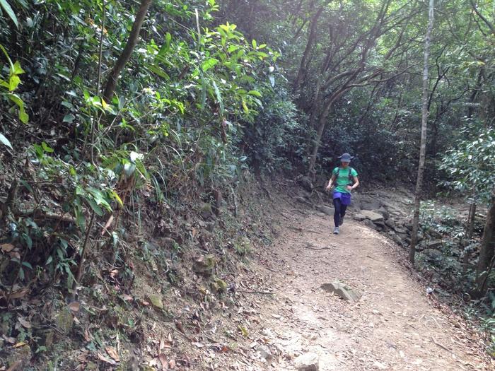 2013.2.22-25 香港trip(+trail) day3 ホンコントレイルsec.8_b0219778_20561883.jpg