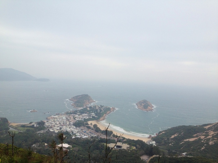 2013.2.22-25 香港trip(+trail) day3 ホンコントレイルsec.8_b0219778_205713.jpg