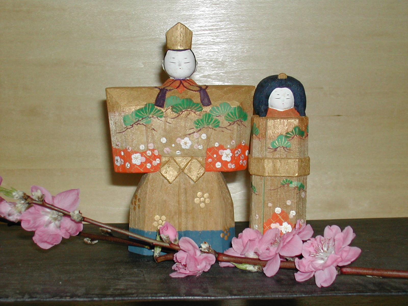 雛祭り_e0315178_17304166.jpg