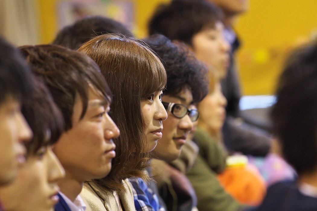 九代目柳的卒業式。_c0187584_23294531.jpg